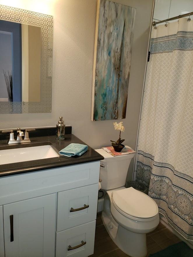 guest-bathroom1